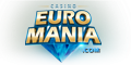 EuroMania